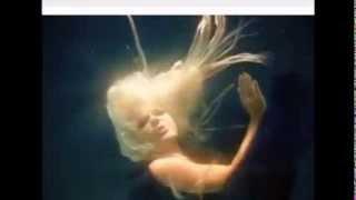 Laura Branigan - Self Control-remix 2013