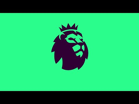 Download Arsenal Vs Liverpool Match