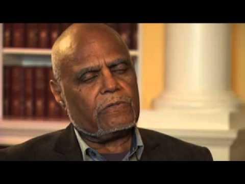 Influence of civil rights activists – Bayard Rustin and Ella Baker - Robert Moses