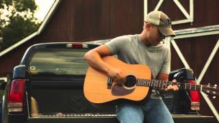 "Zach DuBois ""Back Home Again (Indiana)"" Official Music Video - Available on iTunes"