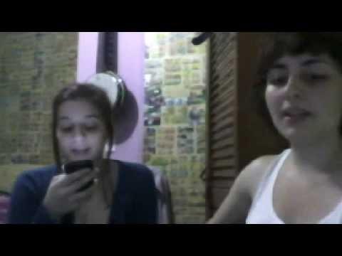 """Download Clarice Falcão - Monomania (""""""""""""""""""""cover"""""""""""""""""""""""")"""