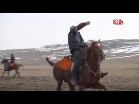cirit tutkusu selim aşağı sallıpınar köyü kafkas haber ajansı www kha com tr kha
