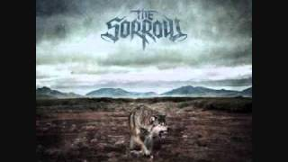 Watch Sorrow Heart Of A Lion video