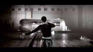 Frida Gold - Die Dinge haben Sich verändert (Official Music Video)