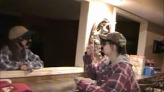 Funny Music Video - Bartender by Rehab - Jordan & Sierra