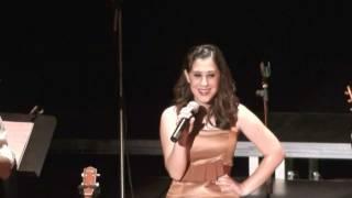 INDIE POP Concierto ► ARCANA ♫ Women
