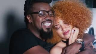 Winky D -  My Woman ft Beenie Man (Official Video)