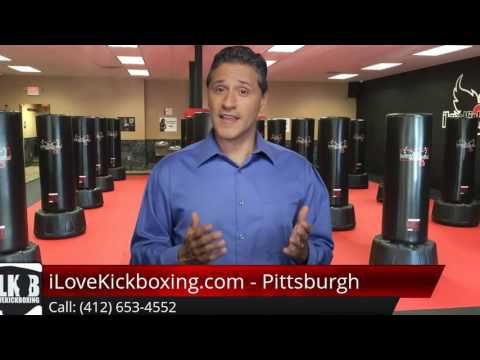 Best Exercise for Stomach Muscles Brookline PA