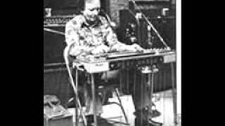 Pete Drake - Panhandle Rag