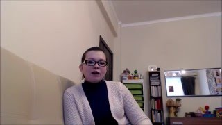 видео Материалы за Июль 2015 года » Автомобильный портал