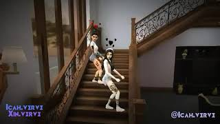 music video for fun version avakin life game edited by icah verve