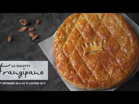 brioche-dorée-:-la-galette-frangipane