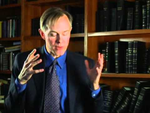 Music Educator Profile: Ted Wiprud of the New York Philharmonic