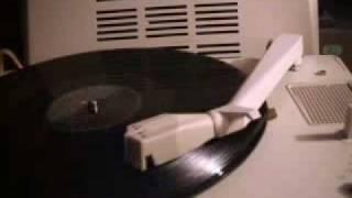 Jim Lowe - I feel the beat