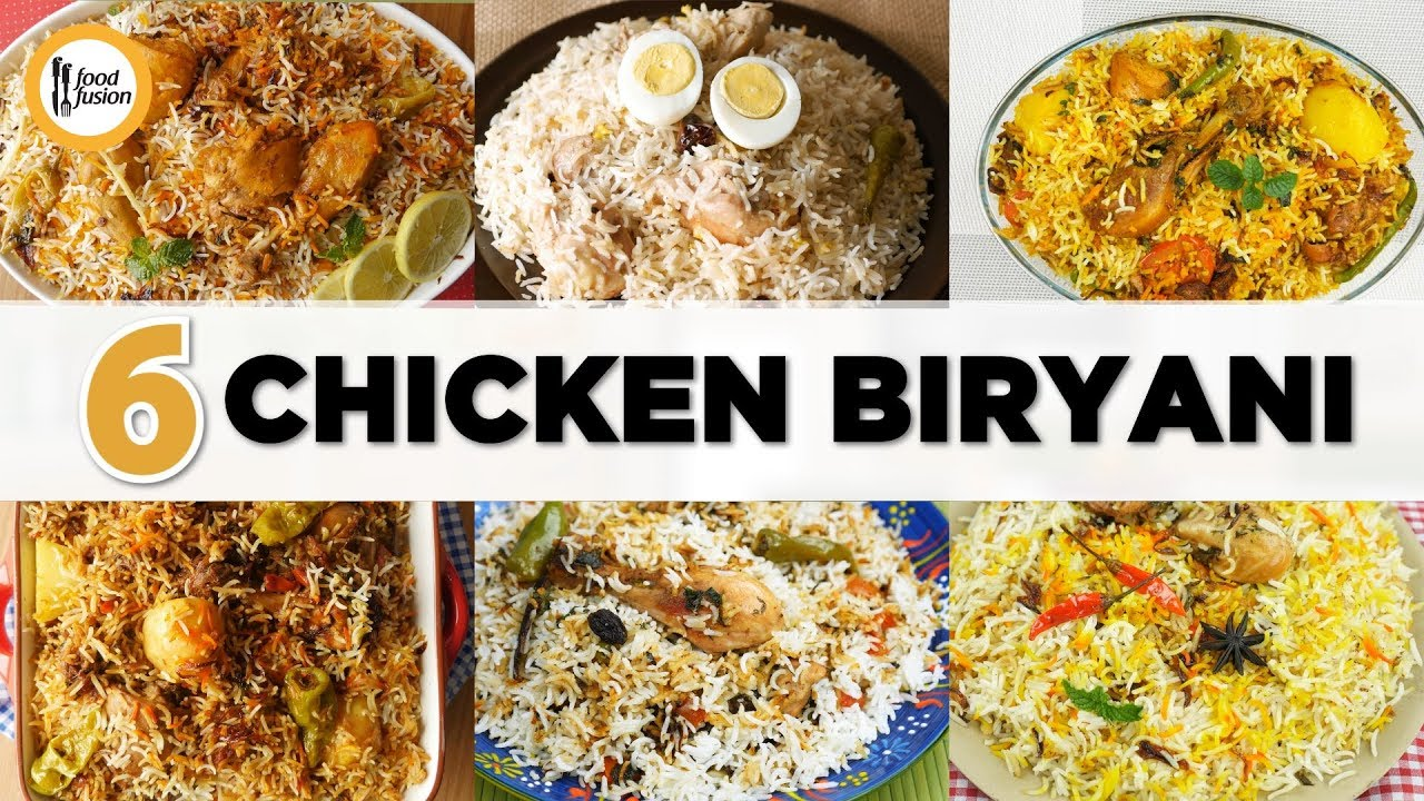 Karachi Food Recipes In English