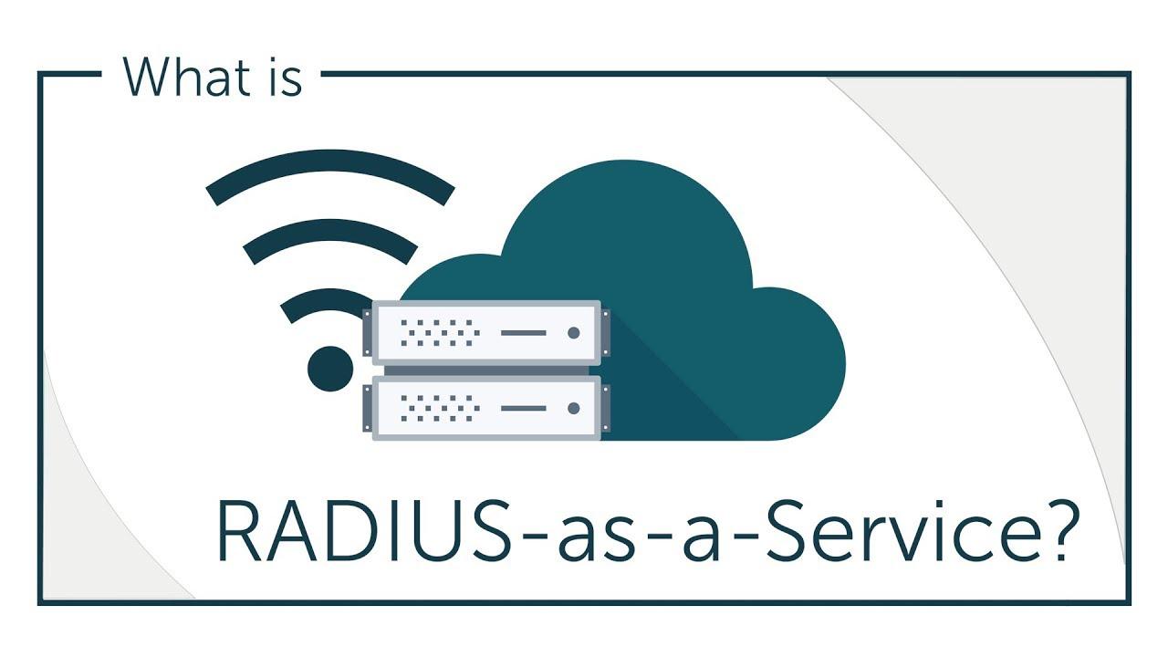 Best RADIUS Server | JumpCloud