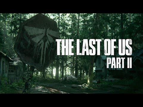 The last Of Us 2, Trilogía de Crash, Marvel Vs Capcom Infinite y más de Playstation Experience