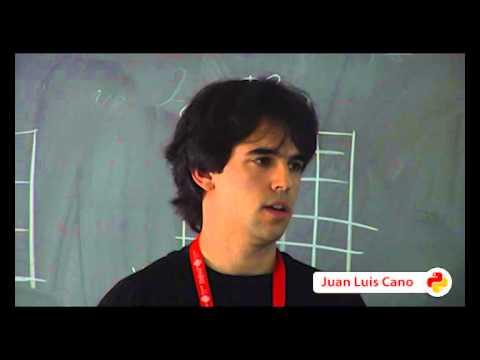 Image from Python + Ciencia = \o/