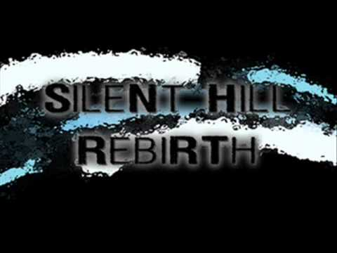 Silent Hill Rebirth Original Soundtrack - 16 The Traitor