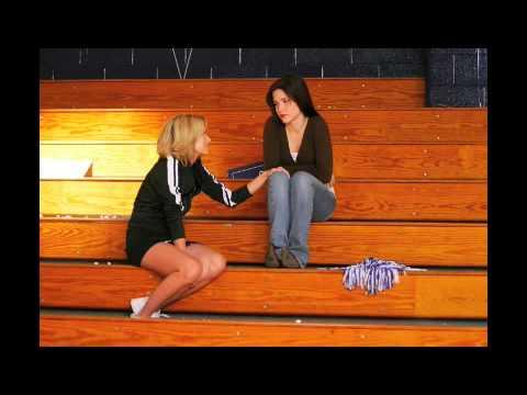 One Tree Hill (Brooke Davis) The Heart of Life by John Mayer