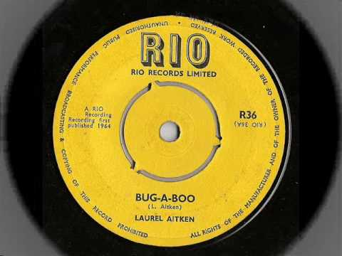 laurel-aitken-bag-a-boo-rio-36-kingstoned-soundzz