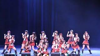 AKB48の今夜はお泊まりッ 見逃し無料!見逃したあなたに無料で配信