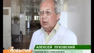 Ураган Севск-Комаричи 13_06_12