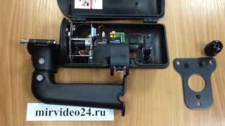 Beward N37210 уличная IP камера видеонаблюдения Full HD(Цветная IP камера с вариофокальным объективом. Обзор web интерфейса камер Бевард http://www.youtube.com/watch?v=pie04zMPVGM Купи..., 2013-04-15T04:33:12.000Z)