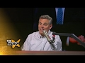 Best of The Herd with Colin Cowherd on FS1 | FEBRUARY 21 2017 | THE HERD
