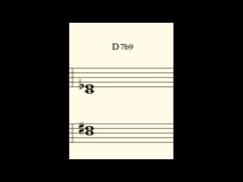 d7b9 (ebb#6#8?)