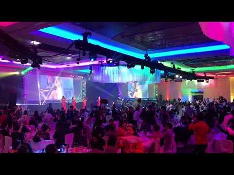 ABBA-Dancing Queen- Bella Strings Cover (Live)