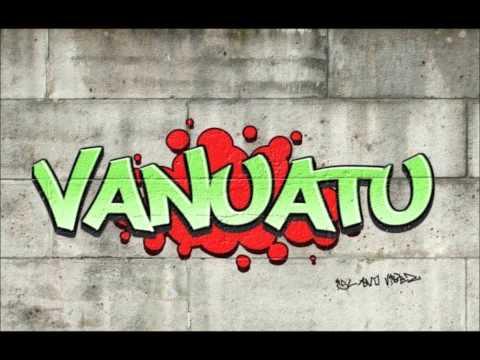 Shakura - Vavine Penama [Vanuatu Music 2014]