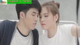 កុំអោយបងចាំរហូតដល់ភ្លេចអូន- Kom oy b jam rohot dol pleach o- Drama Song, Angkor's News