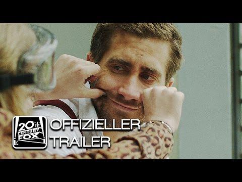 Demolition - Lieben und Leben | Trailer 1 | Deutsch HD German (Jake Gyllenhaal, Naomi Watts)