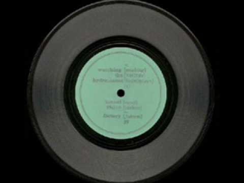 Label Prod : Martin Hannett #2