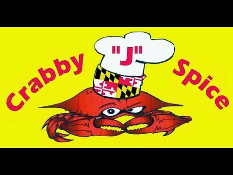 Crabby J Product Review