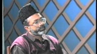 Ruhani Khazain #15 (Al-Haq Dehli) Books of Hadhrat Mirza Ghulam Ahmad Qadiani (Urdu)