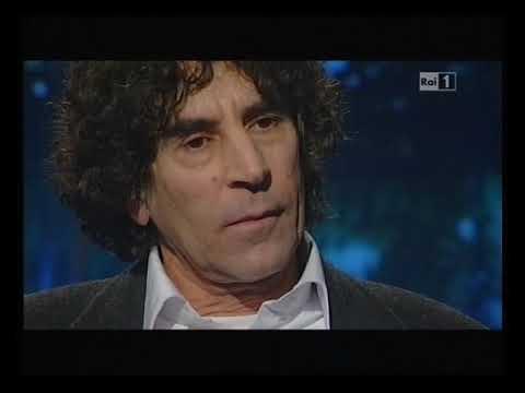 Download Sottovoce: Marzullo intervista il maestro Talani