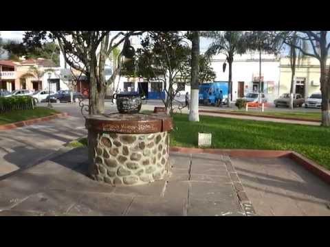 Recuerdos Carmenses- Video Clip (Oficial) El carmen- jujuy (HD)