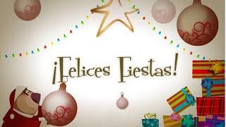 Salsa Navideñas MEGAMIX - @djninopty  DJ NIÑO