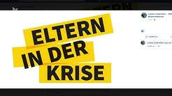 Eltern in Hessen fühlen sich alleine gelassen | maintower