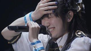 ミリオンのポンコツ歌姫 田所あずさまとめ 田所あずさ 検索動画 5