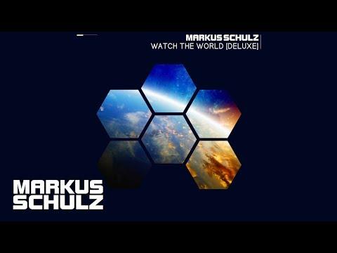 Markus Schulz feat. Adina Butar - You And I | Dawn Remix