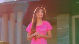 Aawara Hawa Ka Jhoka Hu Aa Nikla Hu Pal Do Pal Ke Liye | Sneh Upadhyay Song