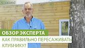 Садовый измельчитель Био шредер бесшумный LSG 2515 - YouTube