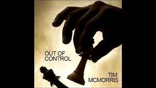 Скачать Out Of Control Tim McMorris