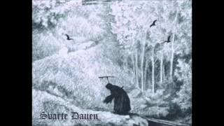 Burzum - Svarte Dauen