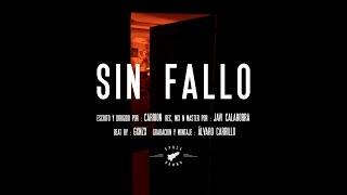 CARRION - SIN FALLO