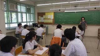 Publication Date: 2017-11-19 | Video Title: 香港 東華三院邱金元中學 我們的校園生活
