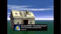 Va home equity loan